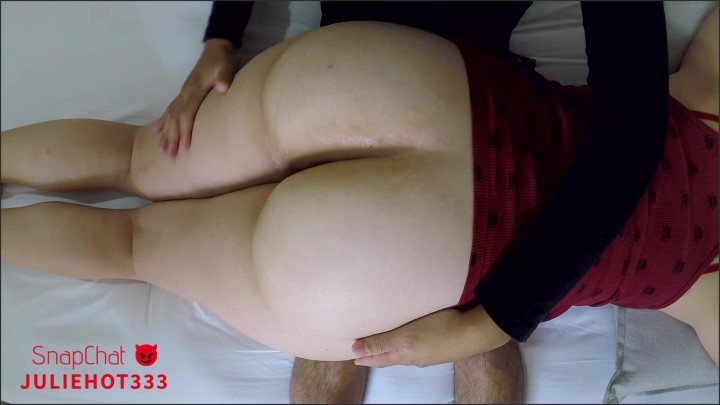 [Full HD] Punishing Very Strong Slap On Big Ass And Vior On Pussy - JulieHot33 - - 00:16:29 | Adult Toys, Vibrador - 343,5 MB