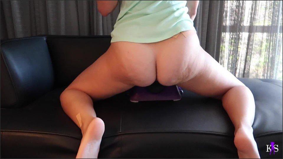 [Full HD] I Won T Tell Your Wife 1080P  - KSWifey - -00:15:40 | Babe, Masturbation, 60Fps - 343,1 MB