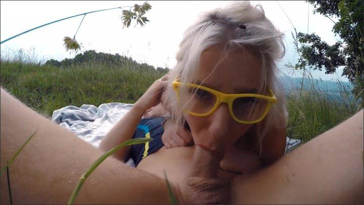 [WQHD] Amateur Pawg Blond With Big Ass Risky Deepthroats And Anal Fucks In Public - KateTruu - - 00:10:46 | Amateur, Risky Sex, Amateur Anal - 927,5 MB