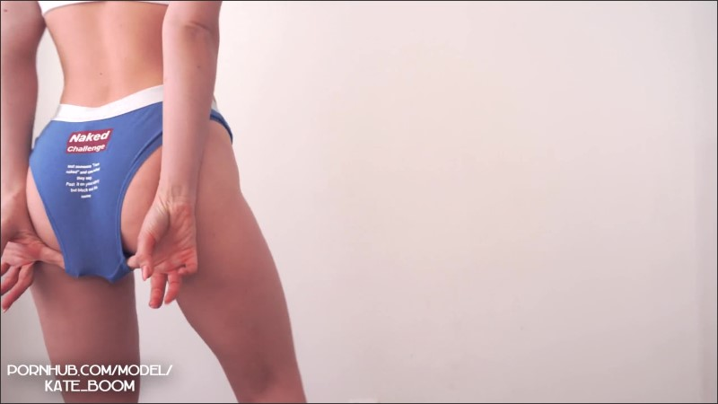 [WQHD] My Panty Haul Which Ones Do You Like More 4K Young Katerinaamateur - KaterinaAmateur - -00:09:33   Amateur, Without Panties, Petite Teen - 223,9 MB