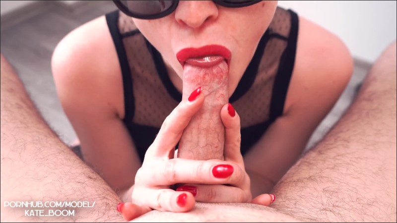 [WQHD] Teen Paid Back For A Photoshoot By Giving A Blowjob Katerinaamateur 4K - KaterinaAmateur - -00:09:26   Cumshot, Close Mouth, Close Up Blowjob - 233,9 MB