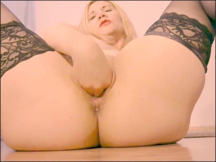 [Full HD] Fisting Creamy Pussy Loud Orgasm - Katimodel - - 00:07:35 | Hard Fucking, Creamy - 72,6 MB