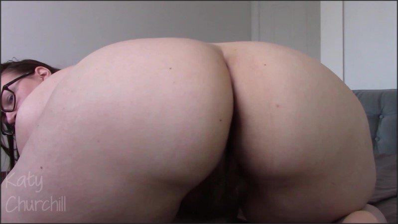 [Full HD] Toilet Slave Hairy Asshole Wink And Fart Katy Churchill Big Ass Bbw - Katy Churchill - -00:11:52 | Butt, Human Toilet - 401,5 MB
