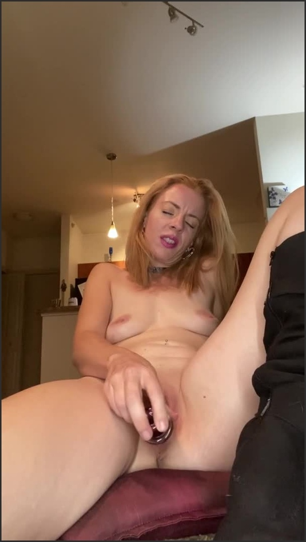[SD] Strip Tease And Squirt All Over My Pillow - KaylaNicole999 - - 00:22:41 | Verified Amateurs, Boots Squirt - 185,5 MB