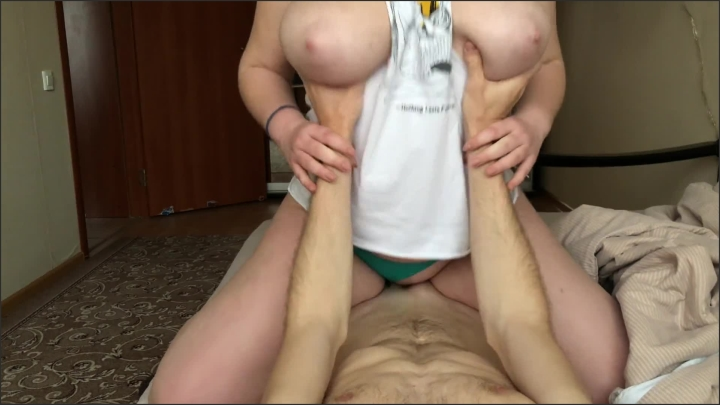 [Full HD] Kela Hub Step Sister Made Her Brother Cum Just Before Parents Came Home - Kela Hub -  - 00:05:43 | Amateur, Cute Teen, Teen - 138,2 MB
