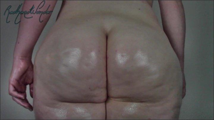 [Full HD] Huge Oiled Ass Clenching And Flexing - KellyShamrock - - 00:06:47   Oil Ass, Big Ass Red, Big Ass Clenching - 359,4 MB