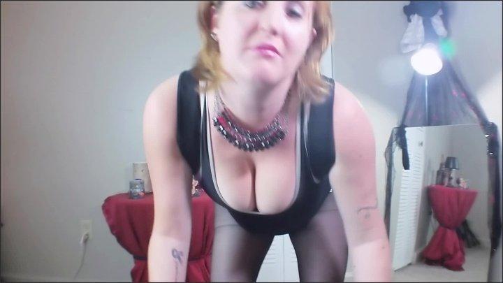 [Full HD] Cum Between Big Tits Sports Bra Gloves Sloppy Spit Blowjob Titfuck - KennedyChanning - - 00:31:59 | Milf, Big Cock, Big Boobs - 1,3 GB