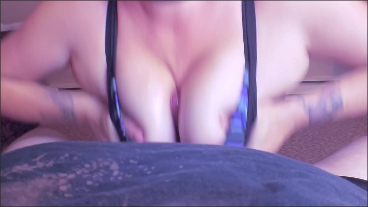 [Full HD] Massive Facial On Big Tits Milf After Bouncing Boobs Sports Bra Titfuck - KennedyChanning - - 00:24:11 | Big Natural Tits, Oily Titty Fuck, Verified Amateurs - 1,6 GB