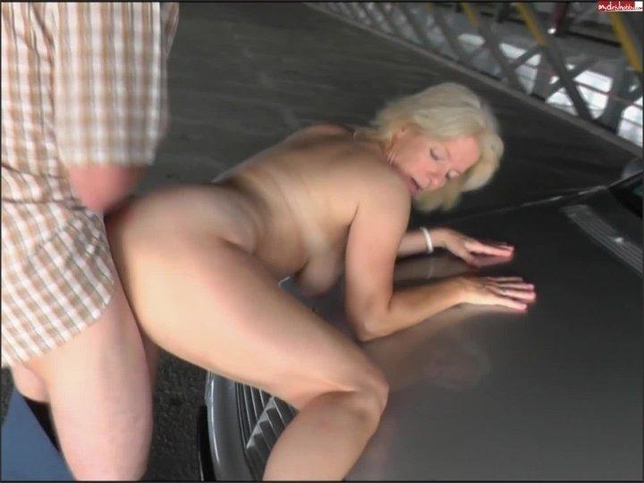Video por