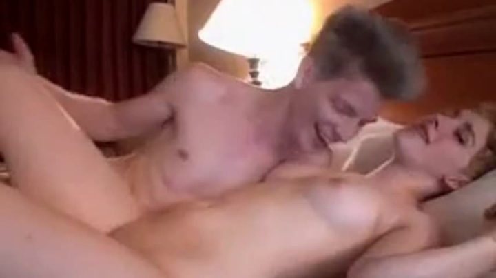 Kit Kendal Young Virgin Gets Fucked On Cam