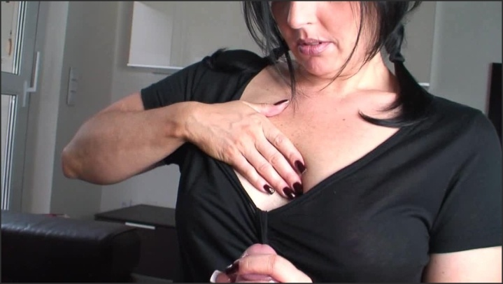 A Hj080A Face To Face With My Nipples Part A 00.07.43 720P