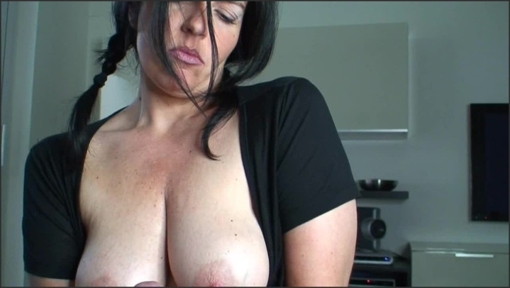 A Hj080B Face To Face With My Nipples Part B 00.11.54 720P