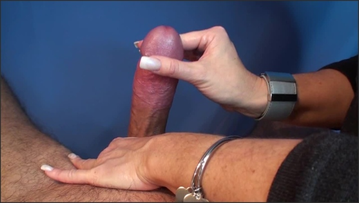 A Hj143A Milking Session Part A 00.07.38 720P