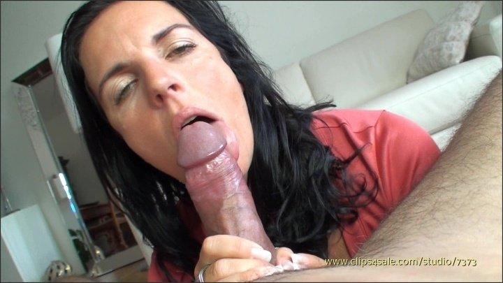 A Hj241B Oral Sensuality Part B