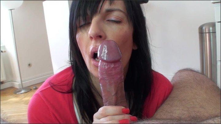 Klixen My Lips Will Do That
