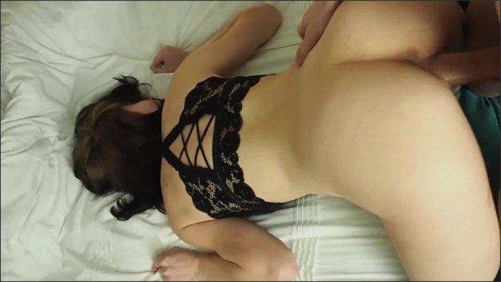 [Full HD] Hot Petite Slut In My Hotel Room Tries Rough Sex - KoskaetLeska - - 00:17:26 | Rough Sex, Verified - 279,7 MB