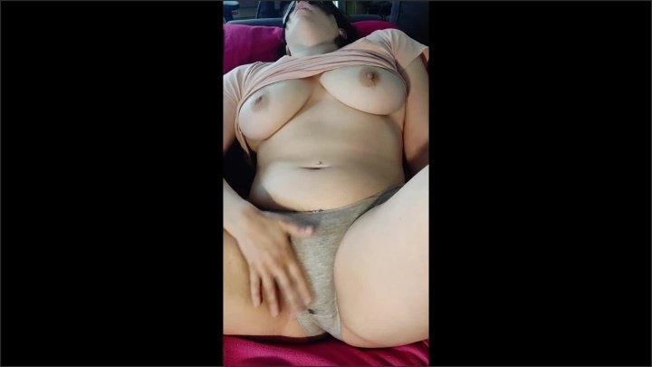 [Full HD] Edging Watch Porn Dirty Talk Wet Panties Squirt Teaser - KrystalKay - - 00:25:52 | Squirt, Female Orgasm - 275,3 MB