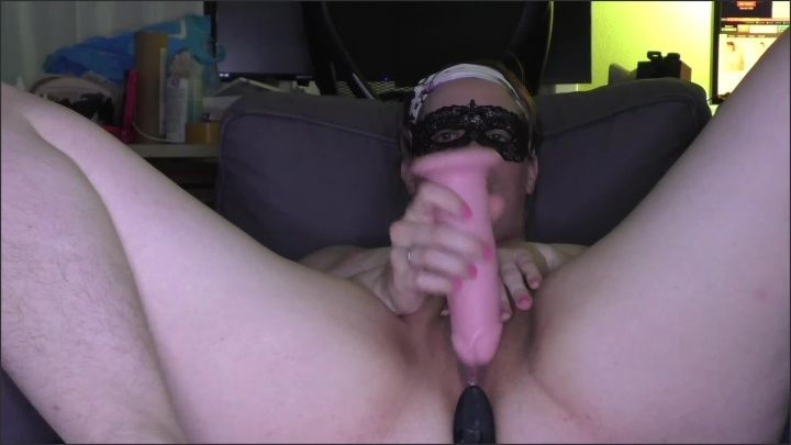 [Full HD] Group Show On Cam4 29 08 19 Geilekristal - KrystalKay - - 00:34:52 | Butt, Solo Female, Squirt - 555,1 MB