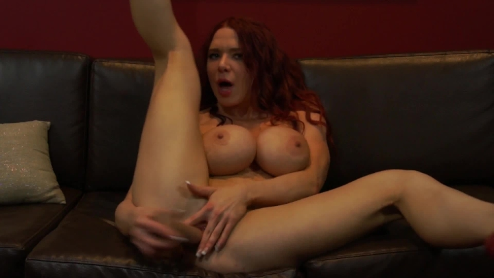 Kylee Nash Ive Never Fucked Your Father Taboo Rp