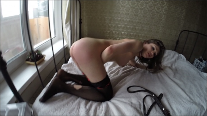 [Full HD] Leeto111 Whip Punishment - LEETO111 - ManyVids - 00:02:28 | Size - 357,5 MB