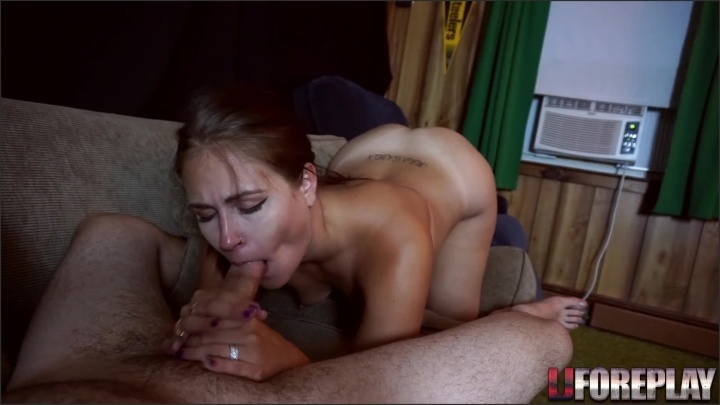 [Full HD] Ljforeplay Couch Blowjob Amp Facial - Ljforeplay -  - 00:17:34 | Blowjob, Couch, Verified Amateurs - 306 MB