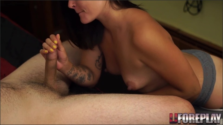[Full HD] Ljforeplay Cum Down My Throat Ljforeplay - Ljforeplay -  - 00:08:04 | Blowjob, Suck, Hd - 113,6 MB