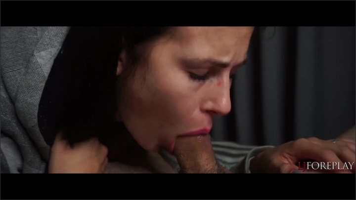 [Full HD] Ljforeplay Hot Wife Gives Passionate Blowjob Ljforeplay - Ljforeplay -  - 00:08:54   Hd Porn, Verified Amateurs, Swallow - 105,8 MB