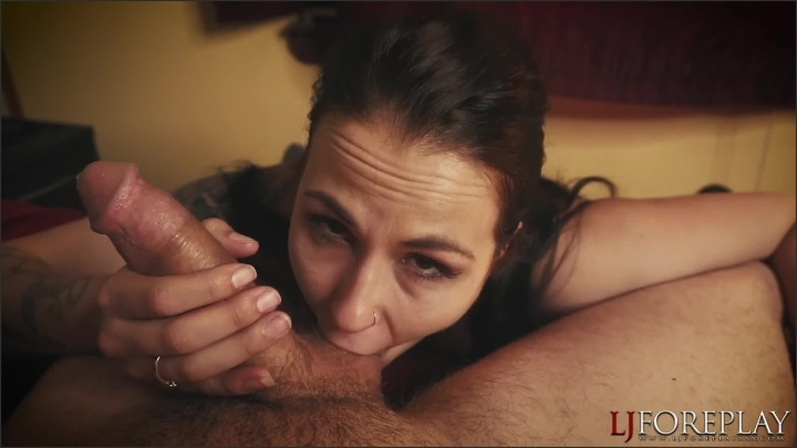 [Full HD] Ljforeplay Linsey Worships Your Balls - Ljforeplay -  - 00:07:48 | Blowjob, Hd Porn, Suck - 132,8 MB