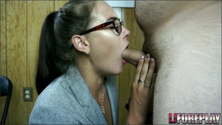 [Full HD] Ljforeplay Sex Education Oral Sex - Ljforeplay -  - 00:17:27 | Deepthroat, Skirt - 350,1 MB
