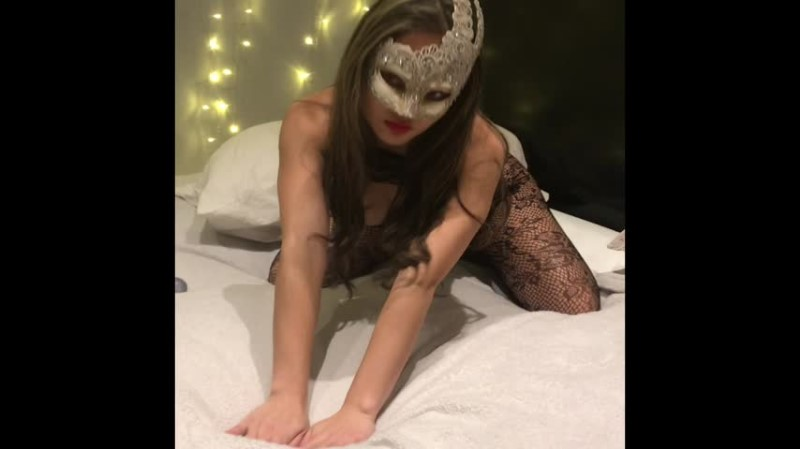 [HD] Lllexiii19Xo Join Me As I Strip - LLLEXIII19XO - ManyVids-00:17:15 | Reality Porn, Dildo Fucking, Pussy Play - 950,3 MB