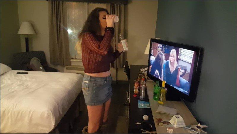 [Full HD] Hot Teen Milf Call Girl At My Hotel 2200  - Lacy Desires - -00:20:30 | Slut, Teen Pussy - 1,2 GB
