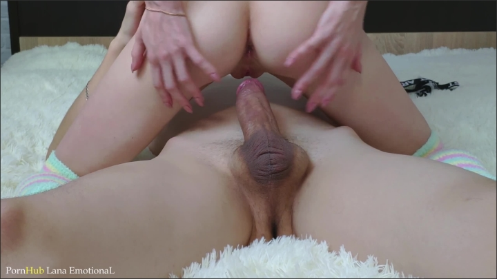 [WQHD] He Fucks My Tight Ass Until I Cum Amateur Couple 4K - Lana Emotional - - 00:20:43 | Perfect Ass, Amateur - 434,7 MB