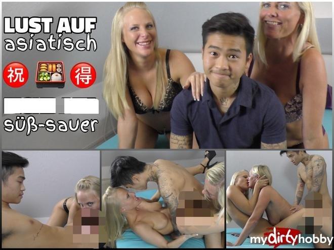 4238322-Asia-FICKDATE-Suess-Sauer-JUNGSCHWANZ-Fickt-Uns-Beide-Weg