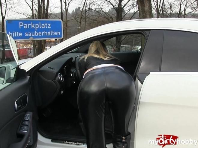 2375511-Rastplatz-Quickie-Fick-Und-Facial-An-Der-A1