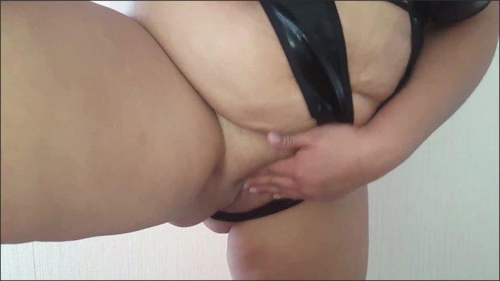 [Full HD] Bbw Anal Creampie With Bubbles - Latin Rain - - 00:10:05   Piss, Big Ass - 239,2 MB