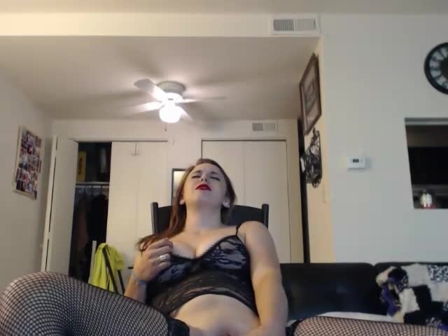 Layla Jerk Your Cock For Me