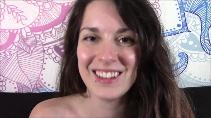 [Full HD] Ugly Transformation Asmr - Leena Mae - - 00:15:52 | Teen, Shaved Head - 932,3 MB