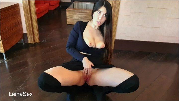 [Full HD] El Doctor Dilata Mi Vagina Solo Audio - Leina Sex - - 00:21:35 | Audio, Verified Amateurs, Sexo Con Extraños - 162,9 MB
