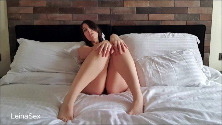[Full HD] Instruyendo A Mi Cu Ada Solo Audio - Leina Sex - - 00:36:05 | Verified Amateurs, Familiar - 240,4 MB