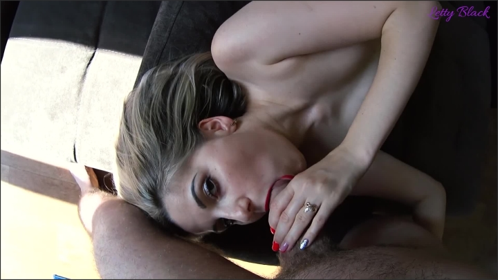 [Full HD] Delicate Reverse Mouth Fuck By Gorgeous Milf Letty Full Version - Letty Black - - 00:14:23   Verified Amateurs, Facefuck, Close Up Blowjob - 312,9 MB