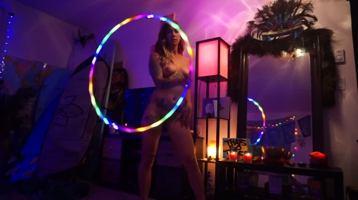 Lillian Rose Light Up Your World