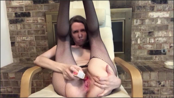 [HD] Clit Sucking Toy Makes Lily Lark Cum Hard - Lily Lark - - 00:16:32 | Torn Pantyhose, Clit Sucking Orgasm, Swollen Clit - 221,2 MB