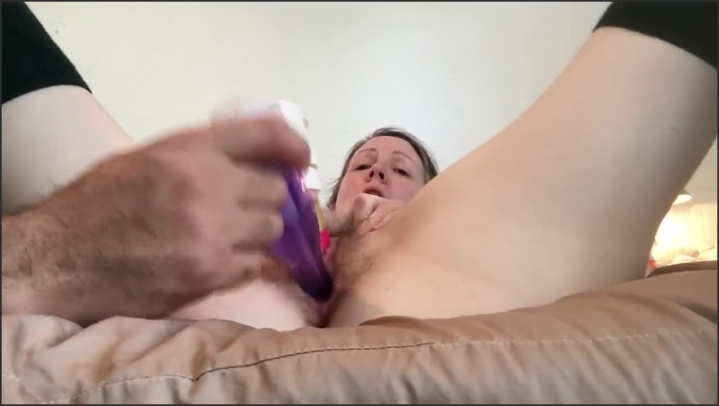 [HD] Pussy Punishment For Pale Sexy Milf Lily Lark - Lily Lark - - 00:16:12 | Hard Dildo Fuck, Hard Vibrator Orgasm - 217,3 MB