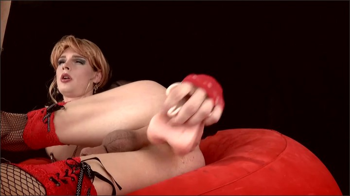 [Full HD] Super Extreme Anal Compilation From Lola Spais - LolaFrina - - 00:22:07 | Strapon, Fisting, Amateur Anal - 554,5 MB