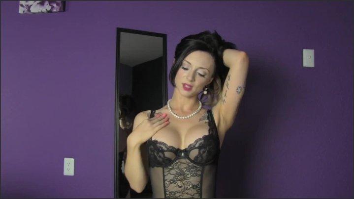 London Lix 7 Sins Intro To Miss London Lix