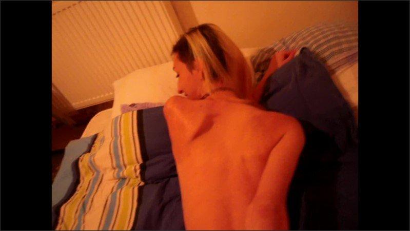 [Full HD] Step Sister Loves My Big Dick Deepthroat And Amazing Orgasm  - LoveKing1 - -00:10:19 | European, Skinny Teen, Teen Feet - 526 MB