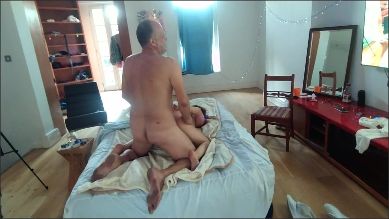 [Full HD] Handcuffed And Fucked My Massage Therapist On An In Call Even She Enjoyed It  - Lovely Sooky - -00:23:17 | Big Cock, Old Young, Babe - 352,8 MB