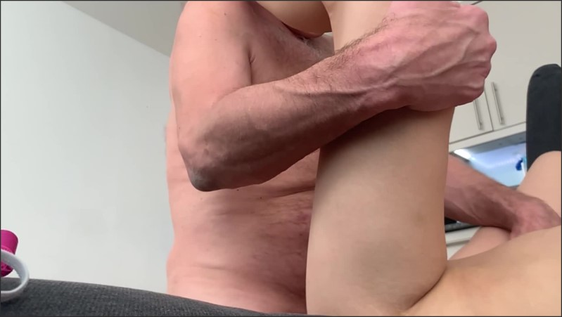 [Full HD] The Absolute Definition Of A Perfect Body Enjoying A Big Hard Cock  - Lovely Sooky - -00:06:30 | Pov Handjob, Amateur Cock Sucking - 150,5 MB