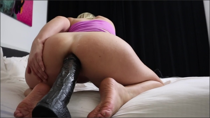 [Full HD] Rekt Haar Kontje Meer En Meer - Lovesanalxxx - - 00:15:52 | Amateur, Everything Butt - 184,9 MB