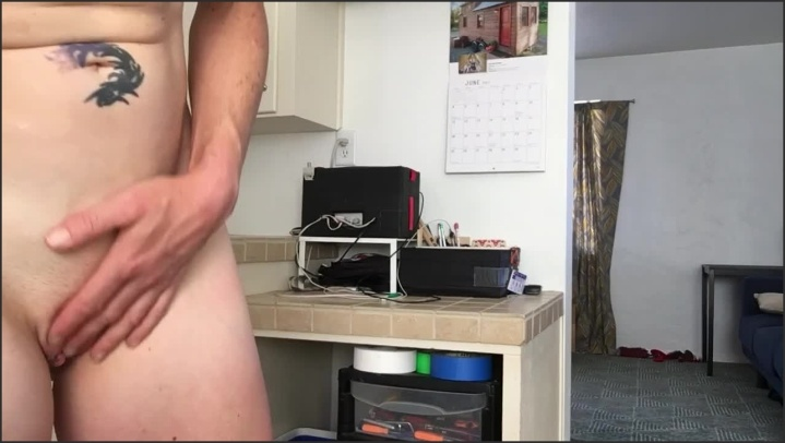 [HD] Masturbation For You - LuckyLaney - - 00:06:54 | Masturbate, Verified Amateurs, Blonde - 66,6 MB